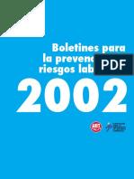 tc boletines 2002.pdf