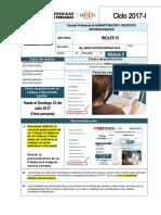FTA-2017-1-M2 (2).docx