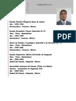 curriculum Gabriel Morales Rivera.pdf