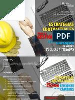 02 - CTX L&A - Brochure GEN-min-1