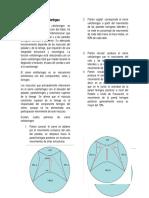 Patrones de cierre velofaríngeo