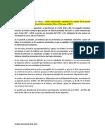 Análisis_Informe_General_Nueva_Granada_Abril_20_2020