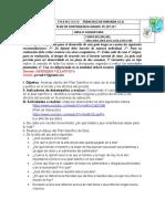DESIDERIA-RELIGION-910-Y-11 (3).docx