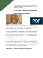 Ley 1850 del 19 de julio de 2017 proteccionaladultomayor.pdf