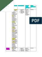 encuentro de comprencion 21_04.matrix de comprencion .pdf