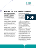 bacp-veterans-and-psychological-therapies-briefing-dec15.pdf