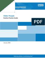 older-people-positive-practice-guide.pdf