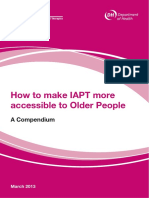 older-peoples-compendium