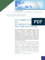Dialnet-ElCambioClimaticoEnElArtico-4729395_1