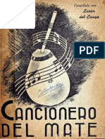 cancioneroDelMate.pdf