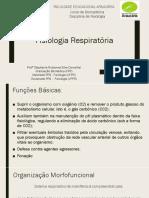 Aula 7 - Fisiologia Pulmonar (2).pdf