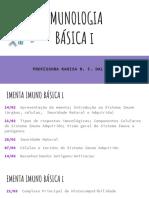Básica - Aula 1 e 2.pdf