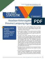 BRS Tenaga Kerja Agustus 2019.pdf