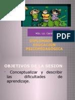 diplo 2