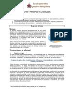 E1 - Leyes y principios ecología.pdf