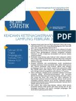 BRS Tenaga Kerja Februari 2018.pdf
