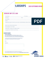 Talent-Scholarship-Application-form-Sept-2020.pdf
