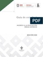 GuiaEstudio1_COBAEV