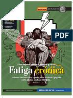 httpswww.gaceta.unam.mxwp-contentuploads202002060220.pdf.pdf