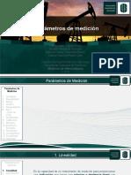 Parámetros-de-medición