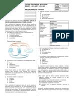 BIOLOGIA PERIODO 1  GRADO 9 2020.docx