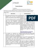 Formato_Resena 2 exposicion.doc