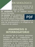 DICTAMEN SEXOLÓGICO.pptx