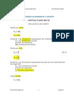 Notas de Tensión - 2020.pdf