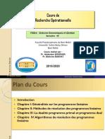Plan du cours RO_SEG_S6_v1_2019_20.pdf