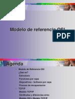 Modelo-OSI