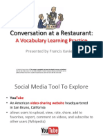 Vocabulary Lesson_ Restaurant .pdf