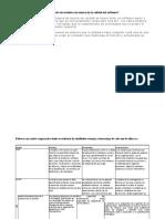 Aporte_Eval_software.docx