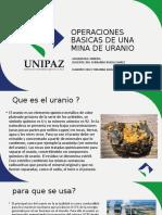 mineria uranio.pptx