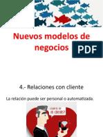 1-_Material_examen_primer_parcial.pptx