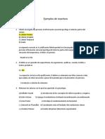 Ejemplos de reactivos.docx