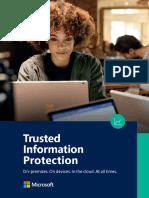 Trusted_Information_Protection_whitepaper_EN_US.pdf