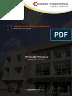 Formato Actividad de Aprendizaje A1 estadistica