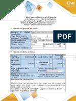 Guía de actividades y rúbrica de evaluación-Fase 3-Exploración del  contexto  (1)