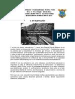 Ruber_Sanchez_Tecnologia_actividad_uno_N6frPDK (1).pdf