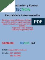 Electricidad e Instrumentos - (1) (1)