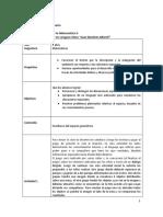 Secuencia_Didactica_de_Matematicas