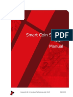 SMART-coin-system-technical-manual.pdf