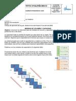 Guía_N3_medidas_de_volumen_séptimo4