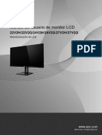 Manual MONITOR AOC 22V2Q.pdf