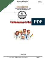Fundamentos-de-Química.pdf