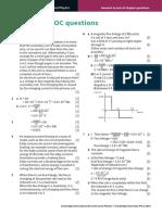 EOCQ_ans_28.pdf