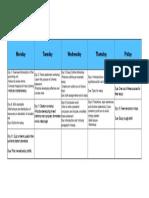 edu3216-unit plan calendar
