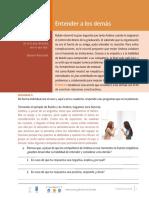 3.3_E_Entender_a_los_demas_M2_RU_R2.pdf