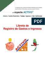 Libreta de Registro 20170317
