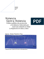 La infancia vulnerada coloquio.pdf